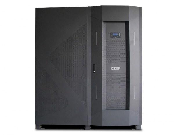 UPO33-160PF365